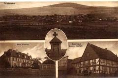 Gasthaus-Lindhorst-Güntersen