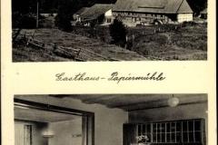 Gasthaus-Papiermühle-Eberhausen