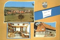 Gasthaus-zum-Alten-Krug-Barterode