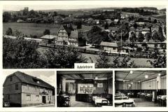 Gasthaus-zur-Post-Adelebsen