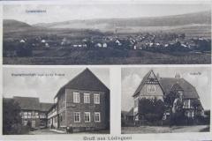 Gastwirtschaft-Fritz-Buhre-Lödingsen