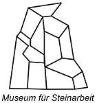 Museum für Steinarbeit